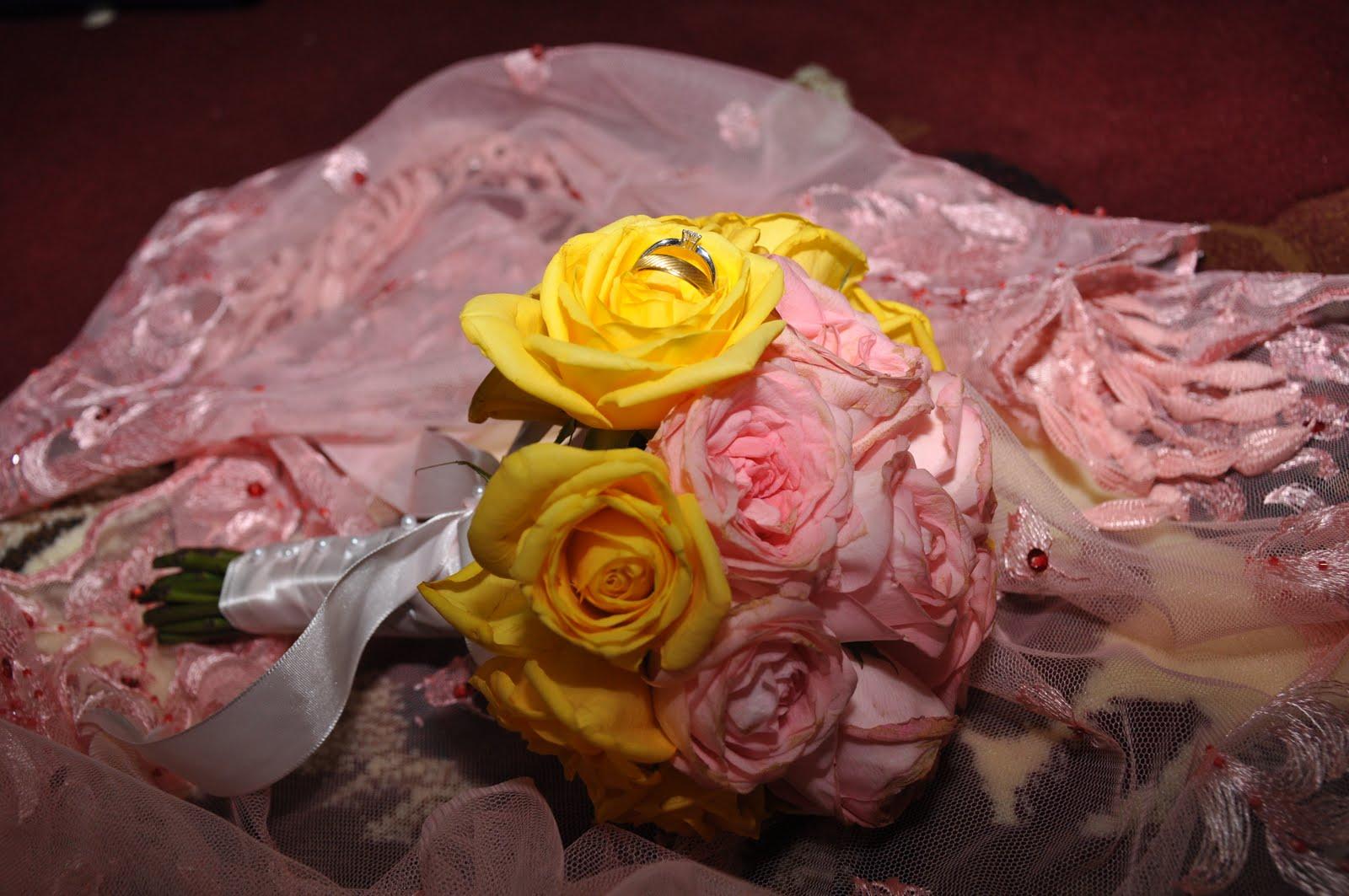 pink belacan kuning untuk miss nona spreadmyhappiness